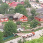 Онлайн – беседа «История села Ведено»