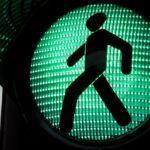 Онлайн беседа «Правила дорожного движения»