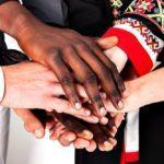 Онлайн беседа «Толерантность -дорога к миру»