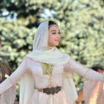 Онлайн-беседа «Традиции хранить и умножать»