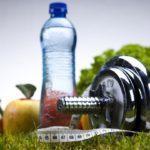 Онлайн-беседа «Здоровый образ жизни»
