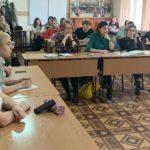 Онлайн-игра «Русские пословицы и поговорки в культуре»
