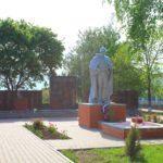 Онлайн-экскурсия «Мое село Фощеватово – частичка России»