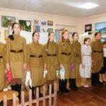 Онлайн-лекция «История русских музыкальных инструментов»
