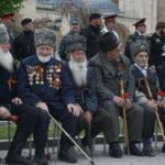 Онлайн-встреча «Наши земляки – участники Великой Отечественной войны»