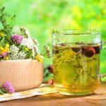 Онлайн-встреча «Рецепты здоровой жизни»