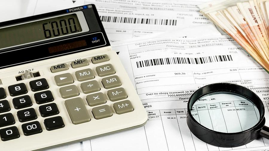 Оплату взносов на капремонт в Московской области отложили до июля