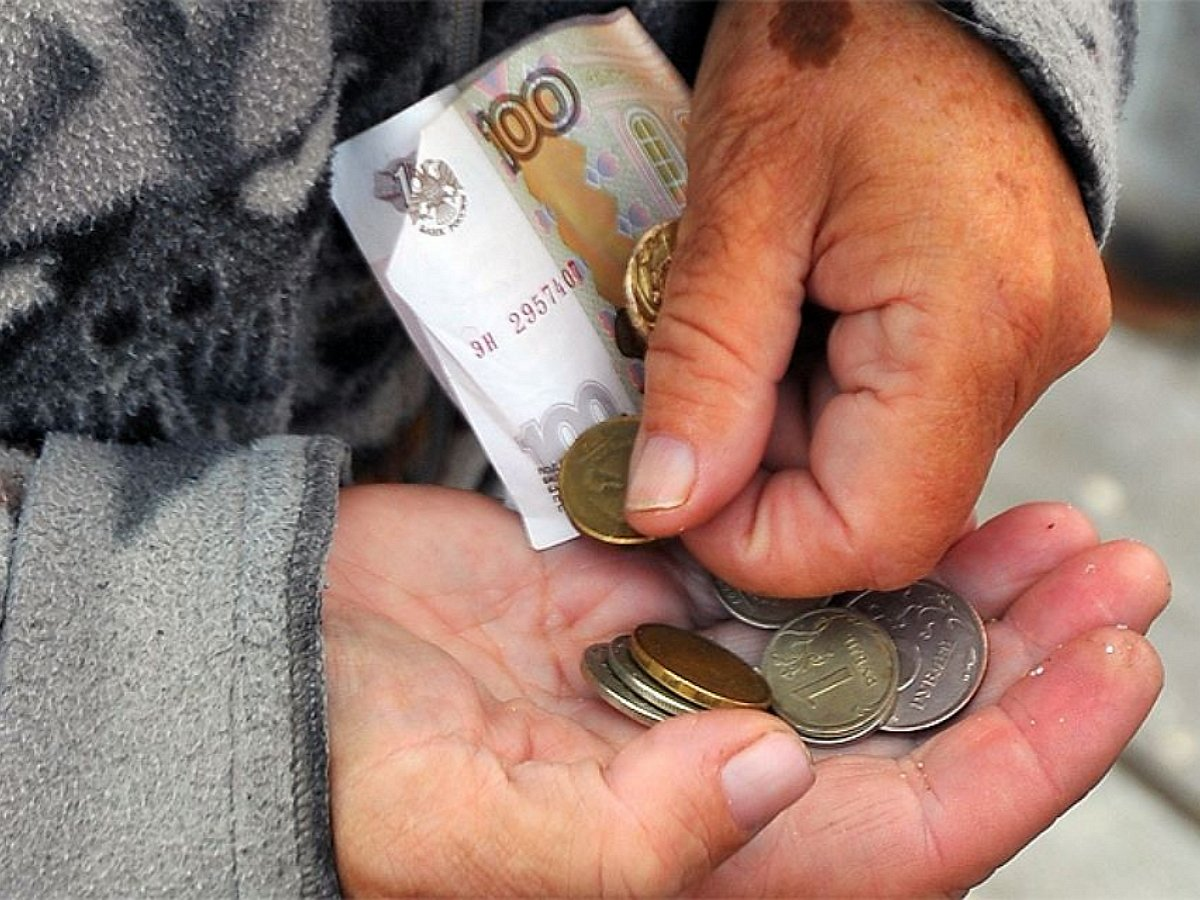 Пенсии и надбавки: что изменится с 1 июня в жизни российских пенсионеров