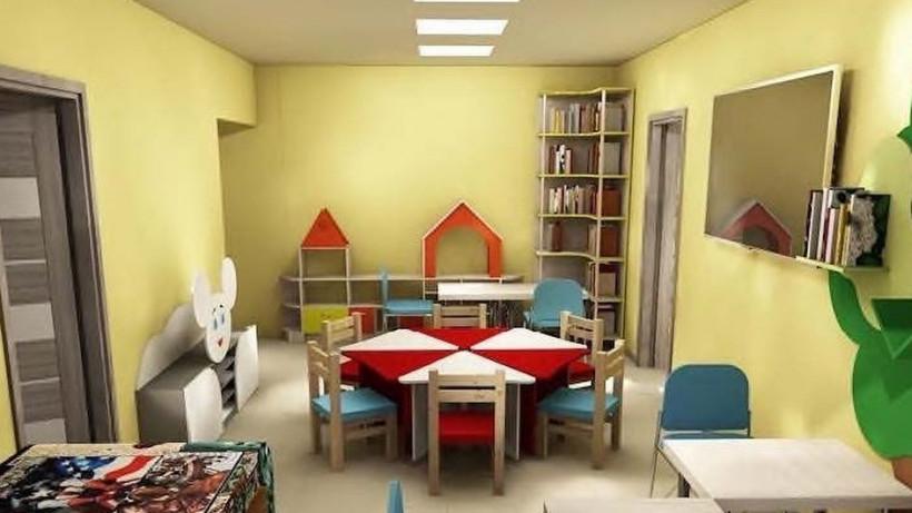 Первые модельные библиотеки появятся в трех городских округах Подмосковья