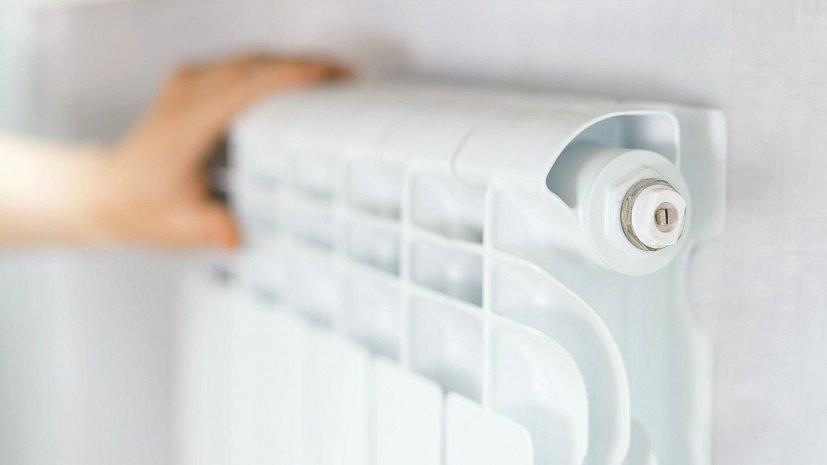 Подачу тепла в квартиры и на социальные объекты возобновили в Подмосковье