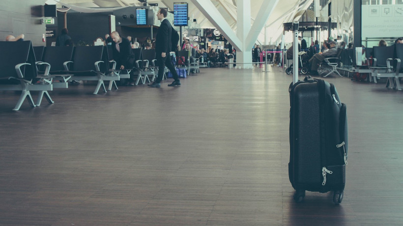 Подмосковье помогло 2,3 тыс. прибывшим в аэропорты добраться домой на карантин за 10 дней