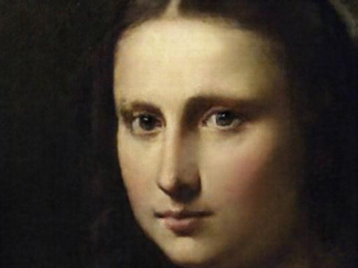 Портреты в стиле Ренессанса от нейросети набирают популярность