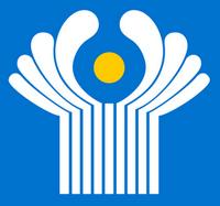 Принята Стратегия развития сотрудничества государств – участников СНГ в области физической культуры и спорта на 2021-2030 годы