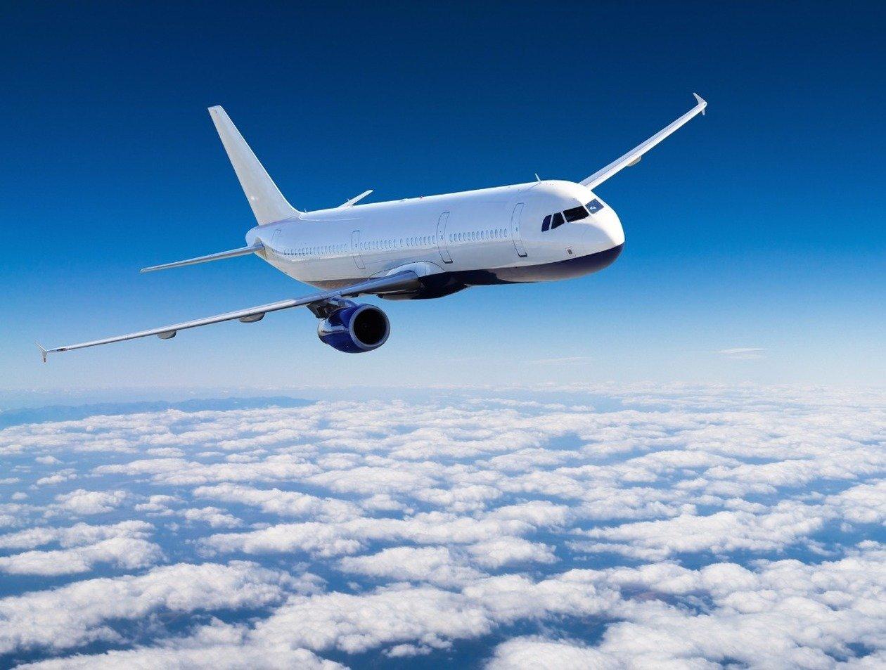 Россиянам разъяснили, как летать в период пандемии COVID-19