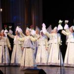 «Русские сезоны» покажут онлайн концерты и выступления коллективов России