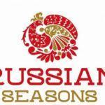 «Русские сезоны» представят музыкальную неделю, посвященную юбилею Победы