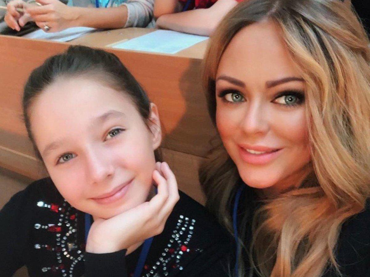 «Шанса не было»: запевшая дочь Юлии Началовой разгневала Миро (ВИДЕО)
