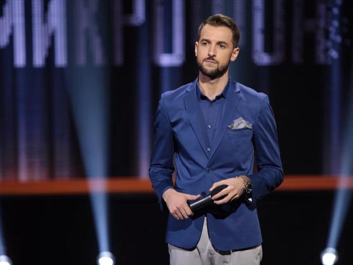Шутка в Comedy Club о казаках привела к скандалу с извинениями и изъятием видео из эфира