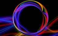 Создана камера, способная снять световые волны
