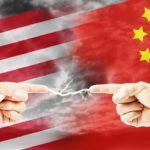 США усиливают риторику против Китая