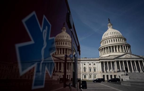 США одобрили препарат для лечения коронавируса