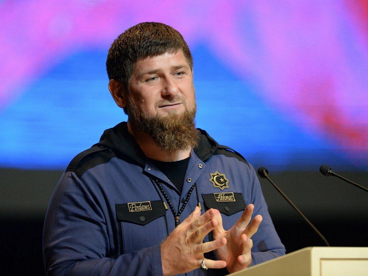 Стало известно о состоянии здоровья Кадырова: он опубликовал видеообращение к мусульманам
