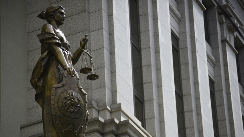 Суд поддержал решение Московского областного УФАС о нарушении АО «ОТС» закона о закупках