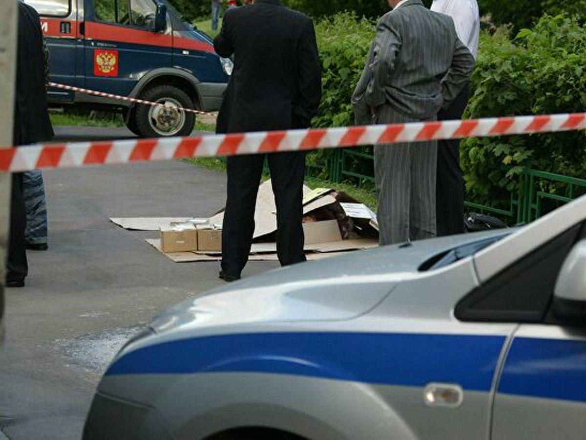 Сына профсоюзного лидера «дочки» «Газпрома» подозревают в убийстве