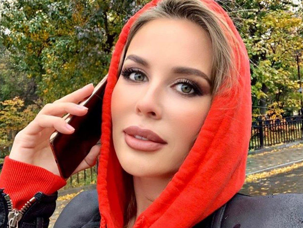 «У Юлечки все хорошо»: Михалкова из «Уральских пельменей» впервые показала особняк любовника (ФОТО)