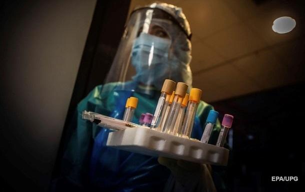 Ученые заявили об успешном тестировании вакцины от диабета