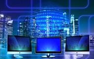 Установлен рекорд скорости интернета в 44,2 Тбит/с