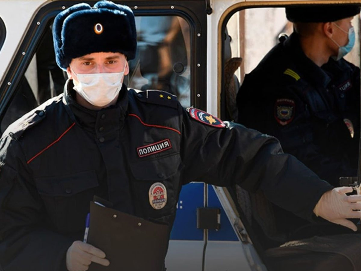 ВМоскве нашли голову мужчины вмусорном пакете