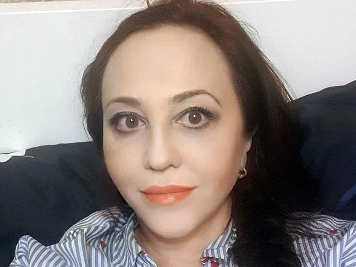 В Москве за нарушение самоизоляции оштрафовали прикованную к кровати женщину-инвалида