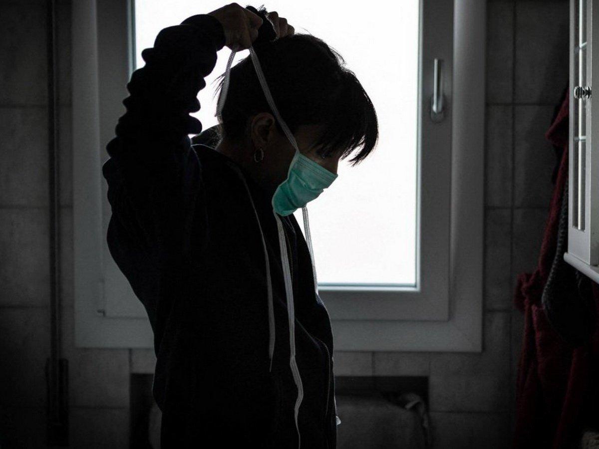 В РФ сохранят часть ограничений из-за коронавируса до конца года и введут «паспорта иммунитета»