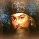 Виртуальная выставка «Учитель покаяния: святитель Игнатий Брянчанинов»