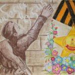 Виртуальный выставочный проект «Экспонат Великой Победы»