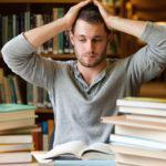 Беседа «Куда пойти учиться?»
