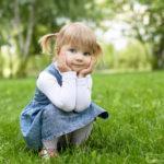 Беседа «Права ребёнка в семье»