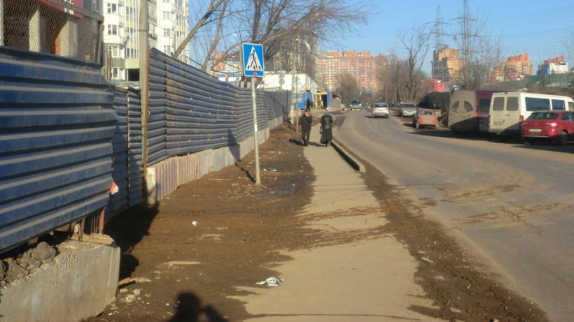 Более 1,2 тыс. нарушений чистоты выявили «внештатники» Госадмтехнадзора с начала года