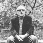 Час творчества: «100 лет со дня рождения поэта Д.С. Самойлова»