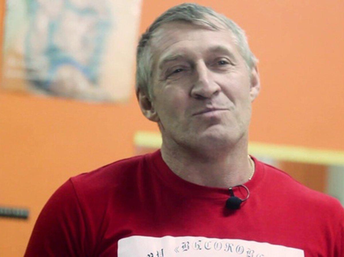 Чемпиона мира по пауэрлифтингу нашли мертвым с огнестрельным ранением головы