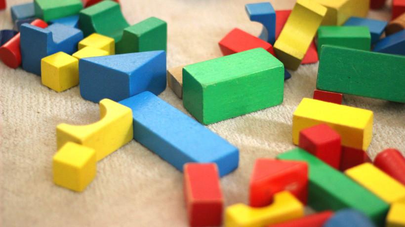 Детский сад на 300 мест появится в Ленинском округе в 2023 году