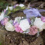 Дистанционный фотоконкурс «Венок из летних цветов- украшение лета».