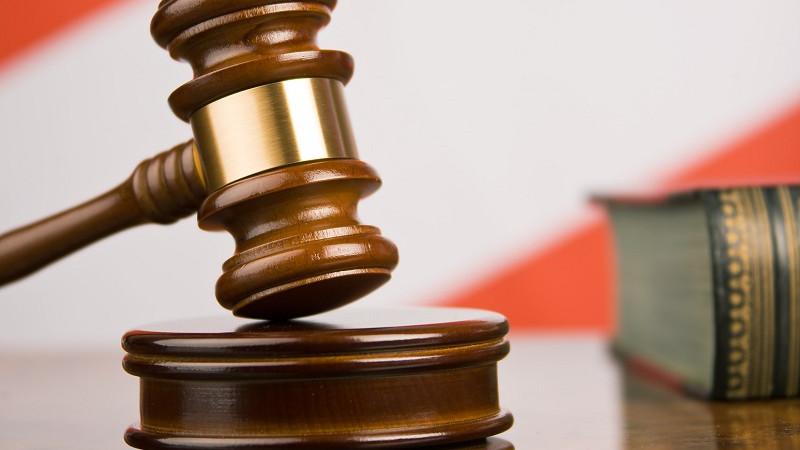 Госадмтехнадзор выиграл 19 судов за неделю