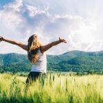 Информационный пост «Пристрастие, которое мешает жить»
