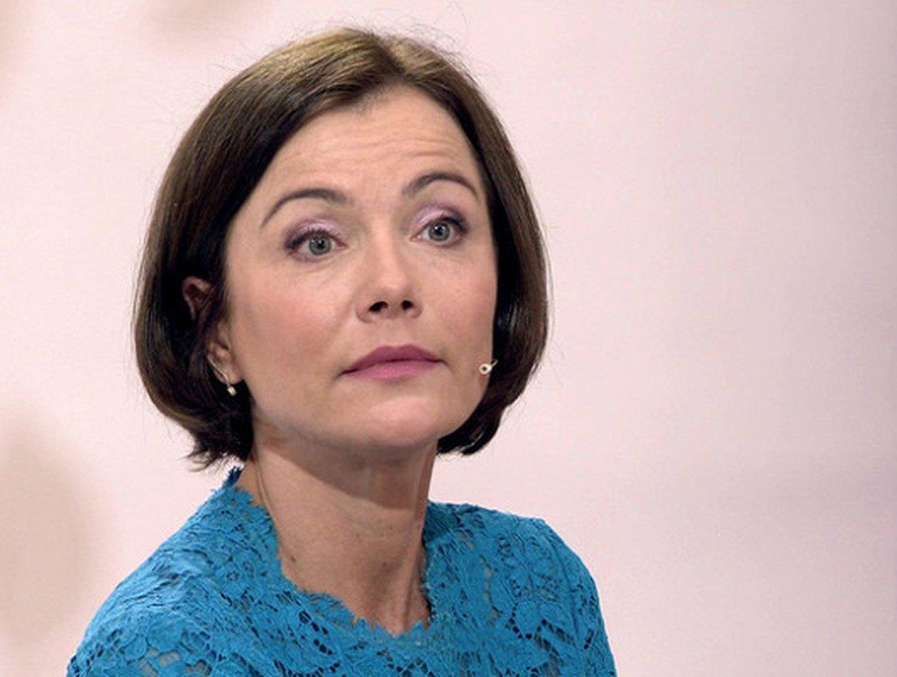 Экс-мужа актрисы Екатерины Семеновой нашли мертвым на парковке