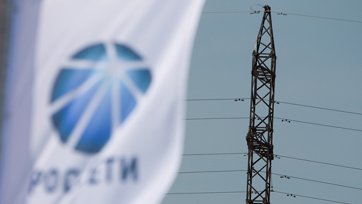 Энергетики региона работают в усиленном режиме в дни голосования по поправкам к Конституции РФ