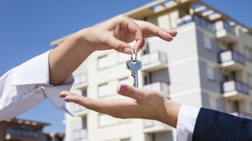 Как в Подмосковье принять участие в программе «Семейная ипотека»