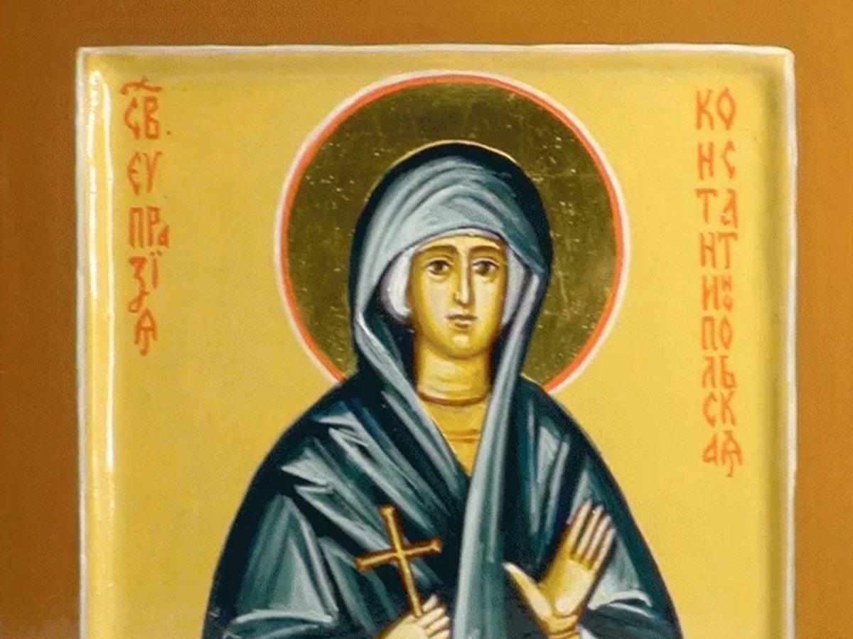 Какой сегодня праздник: 11 июня 2020 года отмечается церковный праздник Феодосия Колосяница