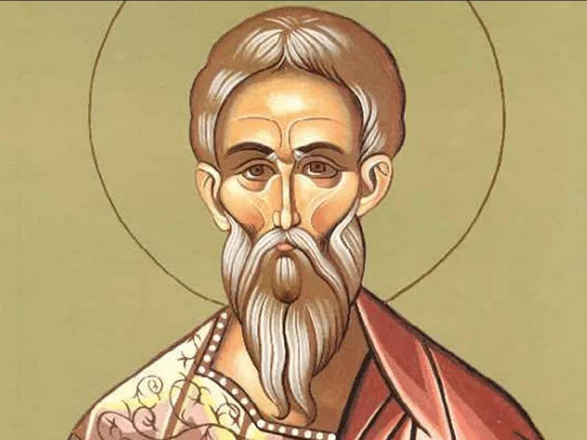 Какой сегодня праздник: 13 июня 2020 года отмечается церковный праздник Еремей-бобовник